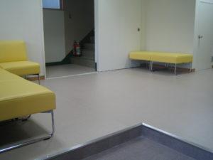 小牧市医院店舗改装